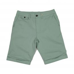 JOEY-FACTORY Cotton Storetch Shorts 30%off