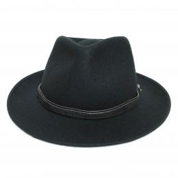 anytra Hat-Black