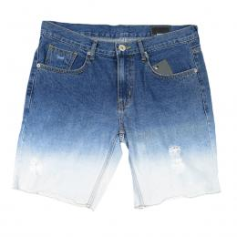 Gotham NYC/Short Pants[DENIM]
