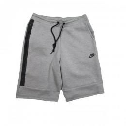 NIKE_TECK PANTS Short Pants【Grey】