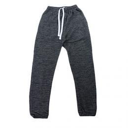 "NEW BLACK""Jack SweatPants""【Charcoal】"