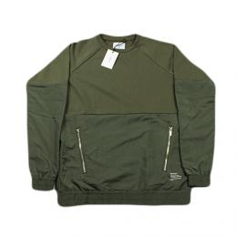 DRMTM  Midnight Crew 【OLIVE】
