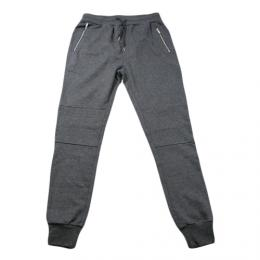 DRMTM  Nomad Sweat Pants 【GREY】