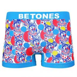 BEONES MR.SUMMER TIME Blue【7089】