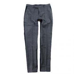 "Scotch&Soda ""Chic pant in mixed wool and cotton quality"""
