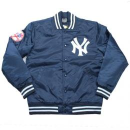 MVP×Majestic 45's DISCO SATIN JACKET SALE 30% OFF