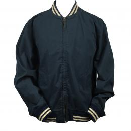 J crew Swing Jkt [Navy] 50%OFF